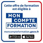 Formation du Cnam Hauts-de-France éligible au CPF